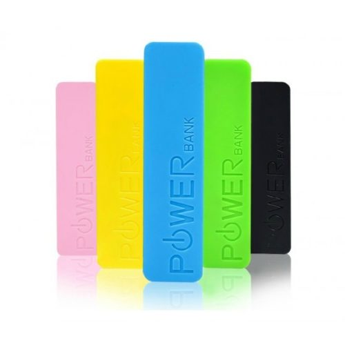 Powerbank (2600mAh)